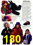 1993 JCPenney Christmas Book, Page 180