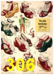 1949 Sears Spring Summer Catalog, Page 306