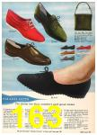 1960 Sears Fall Winter Catalog, Page 163