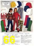 1971 Sears Fall Winter Catalog, Page 66