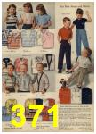 1959 Sears Spring Summer Catalog, Page 371