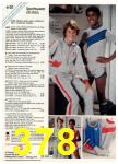 1981 Montgomery Ward Spring Summer Catalog, Page 378