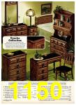 1975 Sears Spring Summer Catalog, Page 1150