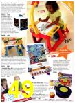 2004 Sears Christmas Book, Page 49