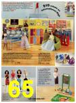 2000 JCPenney Christmas Book, Page 65