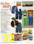 2009 Sears Christmas Book, Page 32