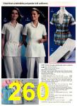 1981 Montgomery Ward Spring Summer Catalog, Page 260