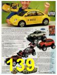 2000 Sears Christmas Book, Page 139