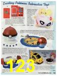 2000 Sears Christmas Book, Page 123