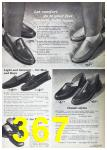 1967 Sears Spring Summer Catalog, Page 367