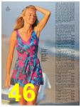 1993 Sears Spring Summer Catalog, Page 46