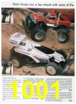 1989 Sears Home Annual Catalog, Page 1001