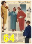 1959 Sears Spring Summer Catalog, Page 64