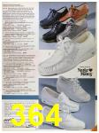 1986 Sears Spring Summer Catalog, Page 364