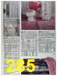 1992 Sears Summer Catalog, Page 285