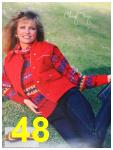 1987 Sears Fall Winter Catalog, Page 48