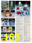 1983 Sears Christmas Book, Page 153