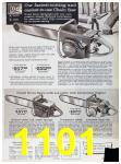 1967 Sears Fall Winter Catalog, Page 1101