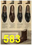 1960 Sears Spring Summer Catalog, Page 583