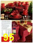 2008 JCPenney Christmas Book, Page 95