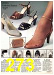 1980 Sears Spring Summer Catalog, Page 273