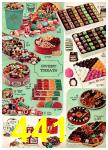 1966 Montgomery Ward Christmas Book, Page 441