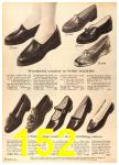 1960 Sears Fall Winter Catalog, Page 152