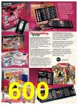 1996 JCPenney Christmas Book, Page 600