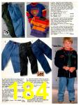 1992 Sears Christmas Book, Page 184