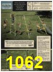 1979 Sears Spring Summer Catalog, Page 1062