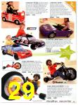 2004 Sears Christmas Book, Page 29