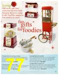 2009 Sears Christmas Book, Page 77