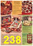 1974 JCPenney Christmas Book, Page 238