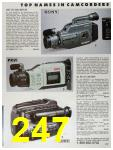 1992 Sears Summer Catalog, Page 247