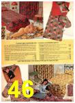 1971 JCPenney Christmas Book, Page 46