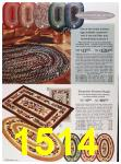 1964 Sears Fall Winter Catalog, Page 1514