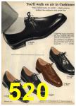 1959 Sears Spring Summer Catalog, Page 520