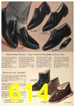 1963 Sears Fall Winter Catalog, Page 614