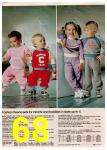 1982 Montgomery Ward Christmas Book, Page 68
