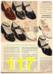 1949 Sears Spring Summer Catalog, Page 117