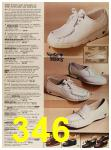 1987 Sears Spring Summer Catalog, Page 346