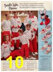 1961 Sears Christmas Book, Page 10