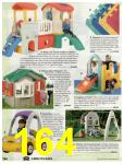 2000 Sears Christmas Book, Page 164