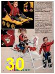 1990 Sears Christmas Book, Page 30