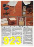 1989 Sears Home Annual Catalog, Page 923