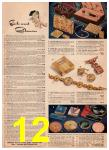 1941 Montgomery Ward Christmas Book, Page 12