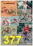 1962 Montgomery Ward Christmas Book, Page 377