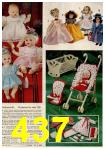 1982 Montgomery Ward Christmas Book, Page 437