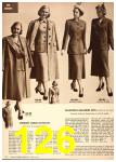 1949 Sears Spring Summer Catalog, Page 126