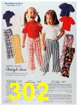 1973 Sears Spring Summer Catalog, Page 302